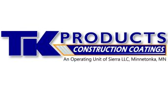 TK Construction of Minnesota Inc. logo