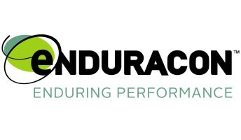 Enduracon Technologies Logo