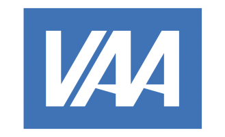 VAA, LLC engineering consultant logo