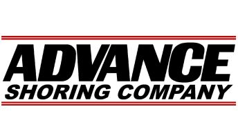 Advance Shoring Company