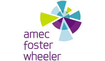 Amec Foster Wheeler Engineering Consultant