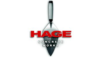 Hage Construction Works