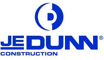 J.E. Dunn Construction Group