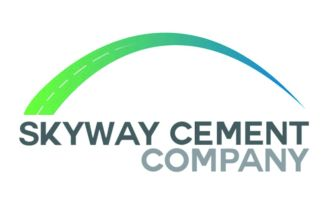 Skyway Cement Company LLC