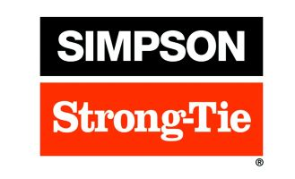 Simpson Strong-Tie Company