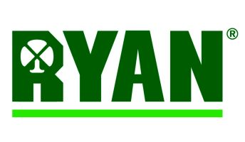 Ryan Companies US, Inc.