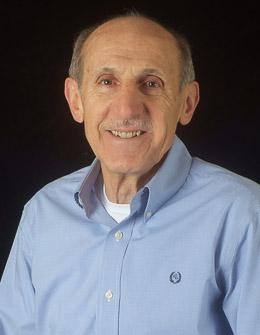 Terry Swor, PG