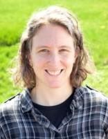 Mary Vancura, PhD, PE