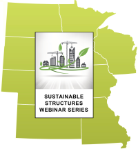 Sustainable Structures Webinar Series Logo Portrait (3)_opt(2).png