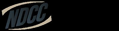 NDCC-Logo_horizontal_opt(1).png