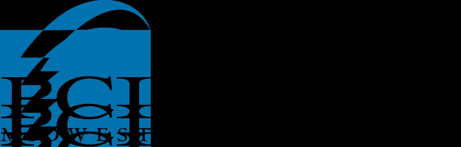PCIMW_Logo_3015_H.png