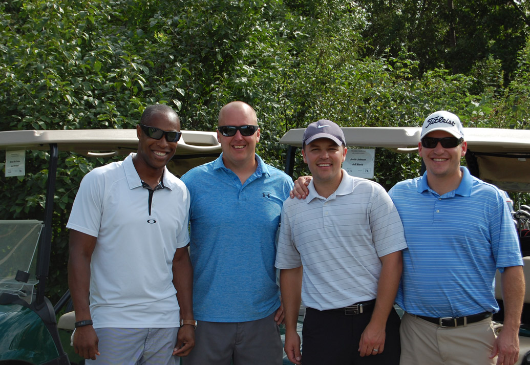 2016 Golf Outing 2.jpg
