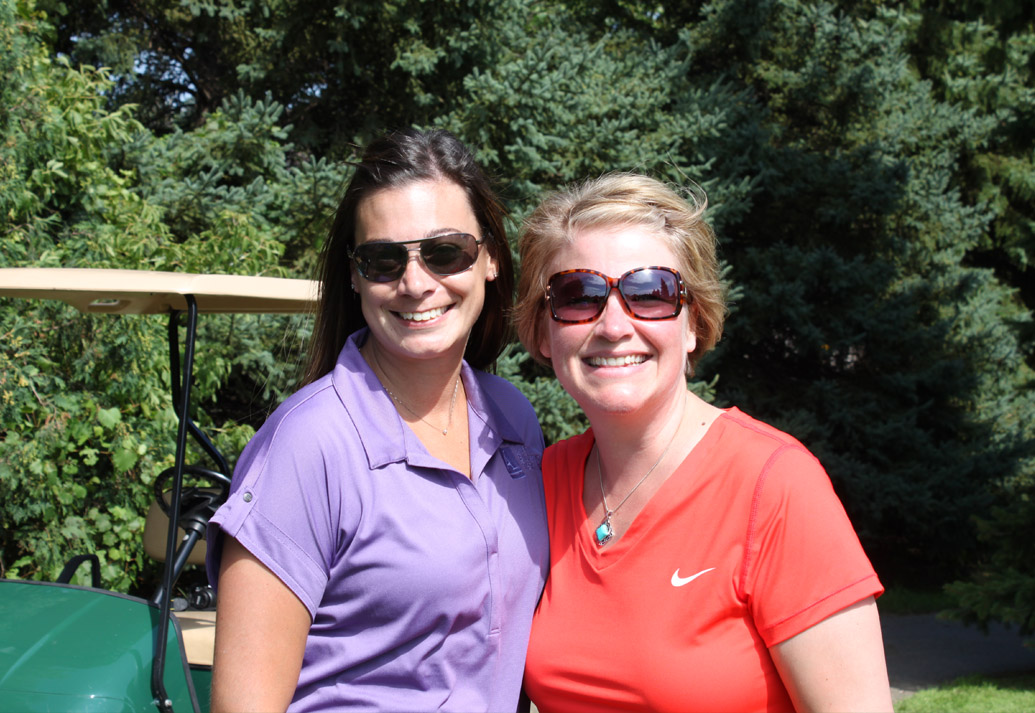 2016 Golf Outing 5.jpg