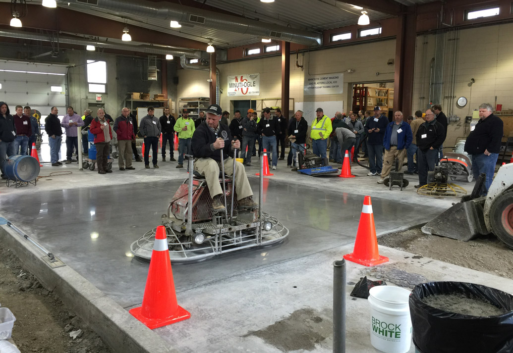 2016 Polished Concrete Demo 3.jpg