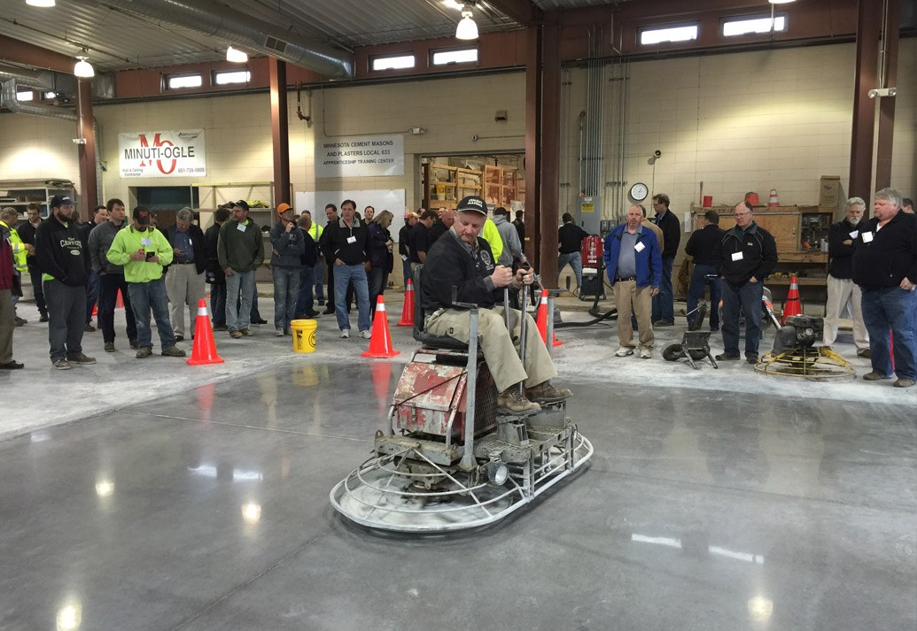 2016 Polished Concrete Demo 1.jpg